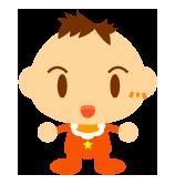 baby01_02_b_03