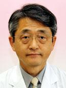 ikefujihiroyuki