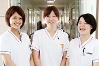 kango-staff1