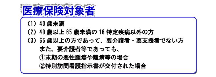 houmon-kango_tano_guide002